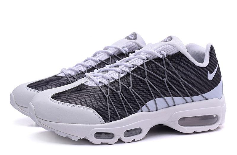 Nike Air Max 90 2015 Homme Turnschuhe & Sneaker für Herren